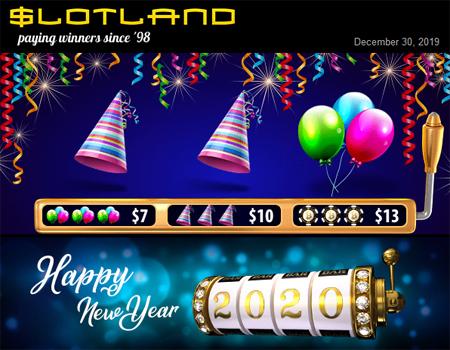 slotland no deposit forum.jpg