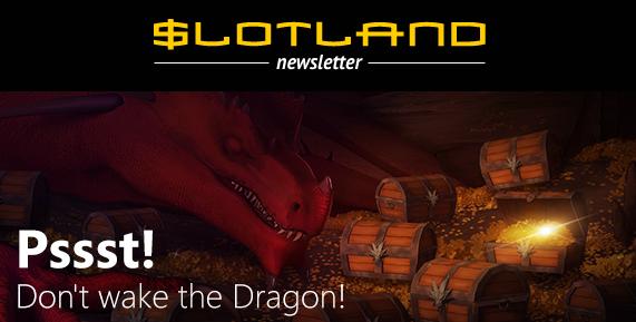 slotland no deposit forum.png