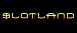 Slotland.png