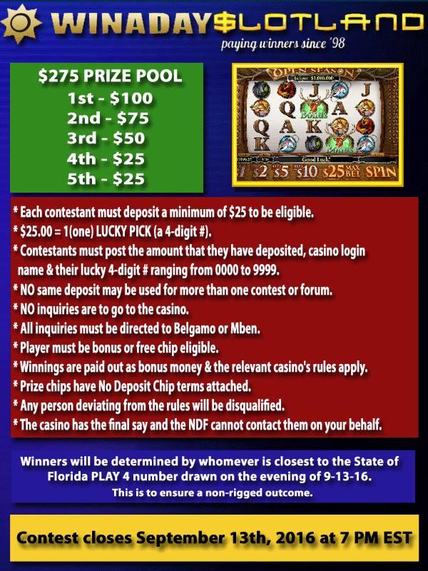 Slotland-Winaday Contest - Closes 9-13-16.jpg