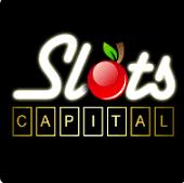 slots capital casino no deposit forum.png