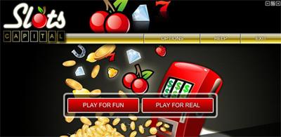 Slots Capital.jpg