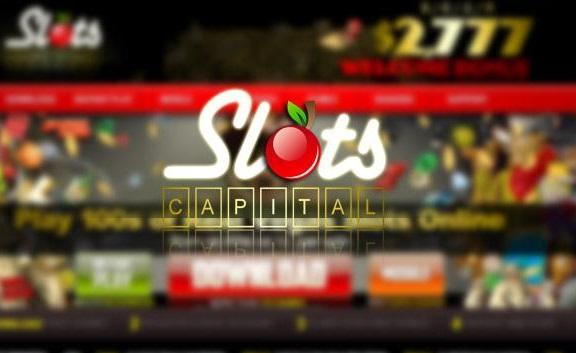 slots capital no deposit forum.jpg