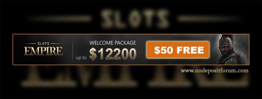 Slots Empire Casino newsletter.jpg
