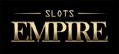 Slots Empire.jpg