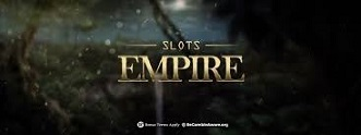 slots empire no deposit forum (1).jpg