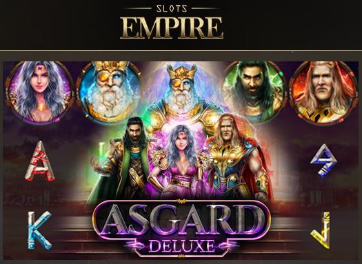 slots empire no deposit forum.png