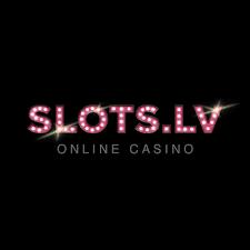 Slots LV.png