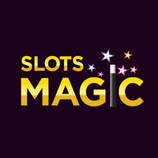Slots Magic.png