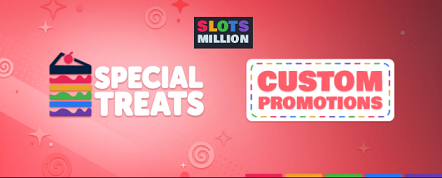 Slots Million Casino Special Treats No Deposit Forum.png