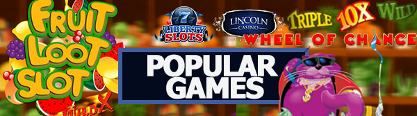 slots vendor popular games no deposit forum.jpg