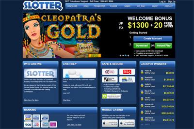 Slotter site.jpg