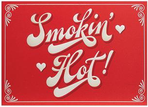 smoking hot.png