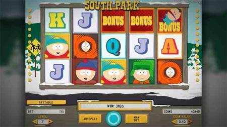 South Park slot.png