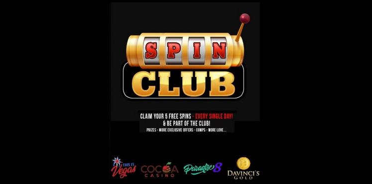 spin club no deposit forum.png