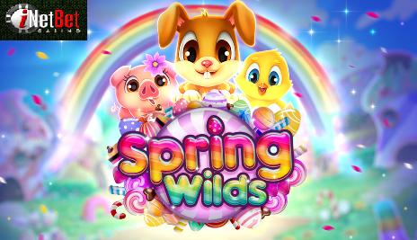 spring wilds inetbet.png