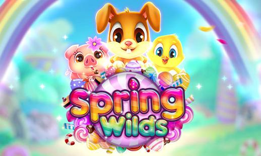 springwilds.png