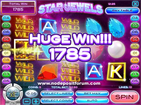 Star Jewels slot NDF.jpg