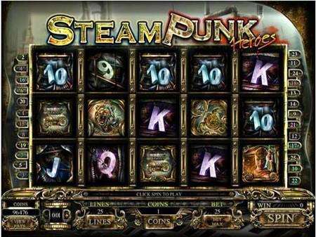 Steam Punk Heroes slot.jpg