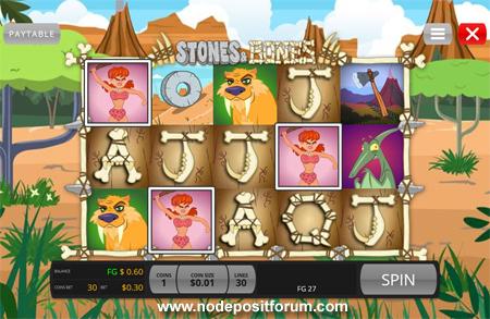 Stones & Bones slot ndf.jpg