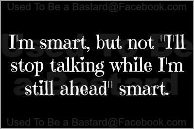 stop talking.jpg