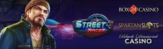 STREET RACER NO DEPOSIT FORUM.jpg