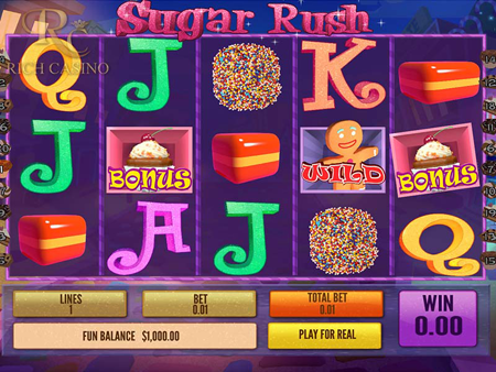 Sugar Rush slot.png