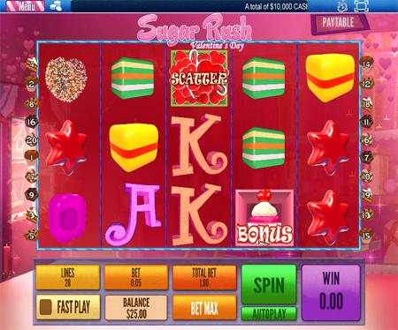 Sugar Rush Valentine's Day slot.jpg