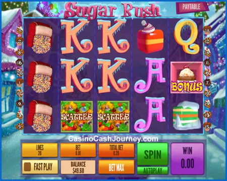 Sugar Rush Winter slot.jpg