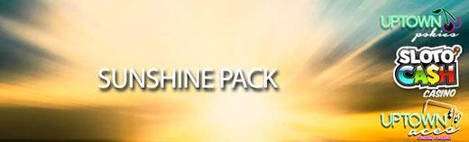 sunshinepack.jpg