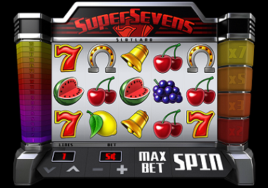 Super Sevens slot.png