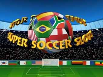super-soccer-slots-s.jpg