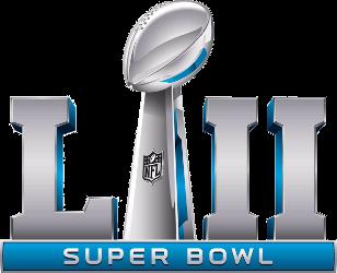 Super_Bowl_LII_logo.png