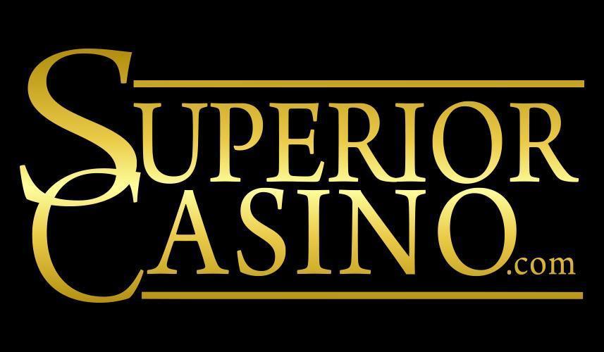 superior casino big logo no deposit forum.jpg