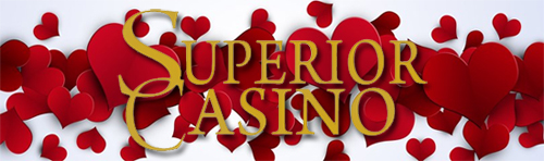 Superior Casino.jpg