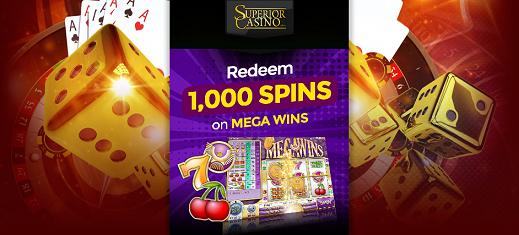 superior casino no deposit forum.png