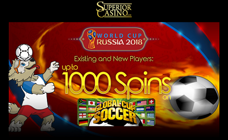 Superior World Cup.png