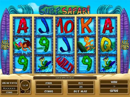 Surf Safari Slot.jpg