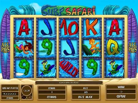 Surf Safari Slot.jpg