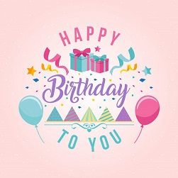 surprise-theme-happy-birthday-card-illustration_1344-199.jpg