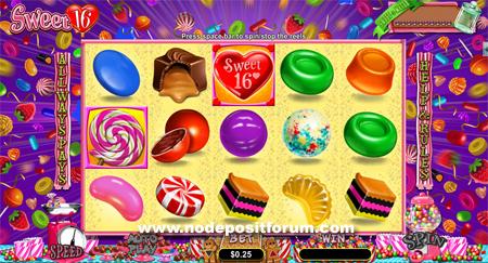 Sweet 16 slot ndf.jpg