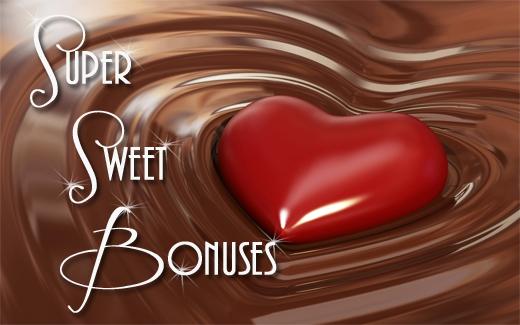 sweet bonuses.jpg