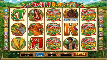 Sweet Harvest slot.png