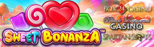 sweetbonanza.jpg