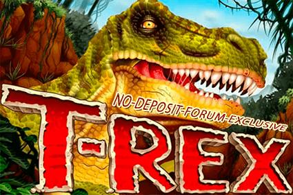 T Rex Exclusive Freeroll.jpg
