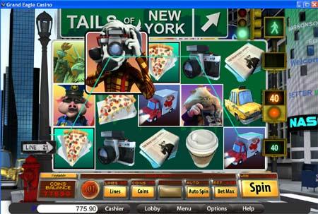 Tails Of New York Slot.jpg