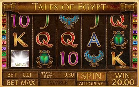Tales of Egypt slot.jpg