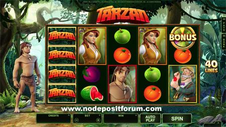 Tarzan slot ndf.jpg