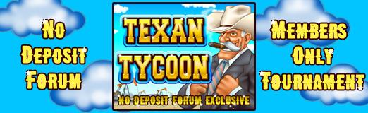 Texas Tycoon slot tournament newsletter.jpg