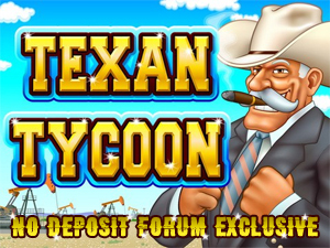 Texas Tycoon Tournament.jpg